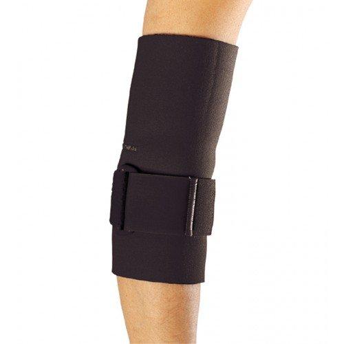 Soutien Procare Tennis Elbow -