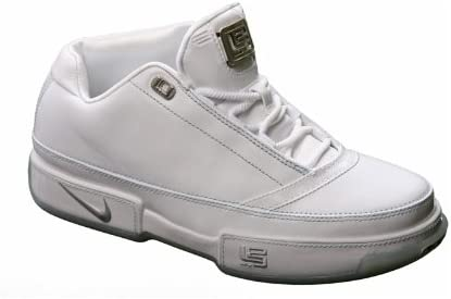 best shoes discount affordable price Amazon.com | Nike Mens Zoom Lebron Low ST Basketball Shoes | Shoes