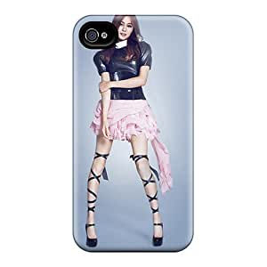 HqkeWbc9408RQJDr Case Cover, Fashionable Iphone 4/4s Case - Diva Uee