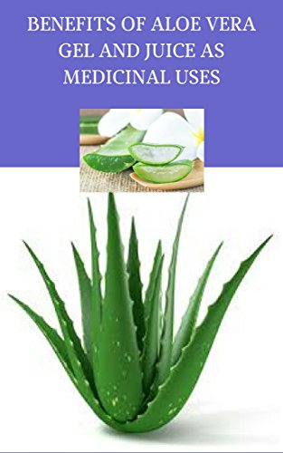 aloe vera medicinal uses