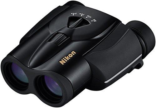 Binoculars 8x25 - 5