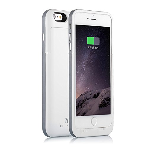 Battery Bonus Tempered Protector External Protective product image