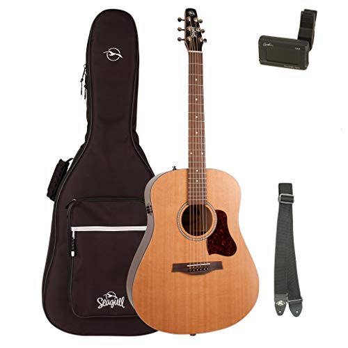 Imported Taylor acoustic guitar original online shopping in