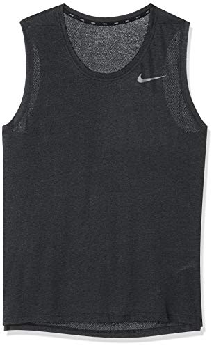Nike Herren T-Shirt Breathe Training