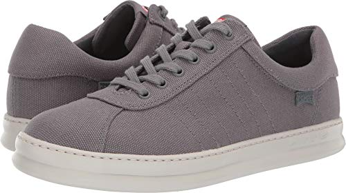 Camper Men's Runner Four - K100226 Medium Gray 44 D EU