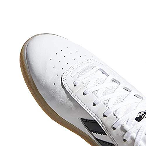 Adidas 004 Originals Scarpe 3st Db3153 Uomo Da 77OZ0r