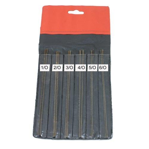 jewelers-saw-blades-set-size-1-0-6-0-2-dozens-each-size-sfc-tools-49-210