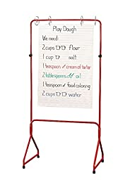Childcraft Adjustable Height Chart Stand