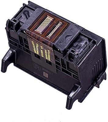 LKB 1PK HP564 Cabezal de impresión de 5 Ranuras ...