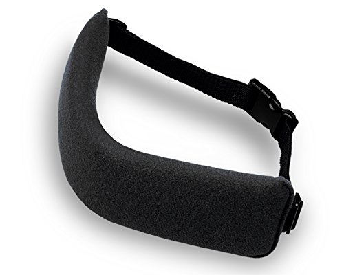 Jolly Jumper Universal Safety Strap for Seating (Seat Chair High Belt)