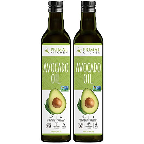 Primal Kitchen Avocado Approved Friendly product image