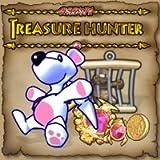 Snowy: Treasure Hunter [Download]