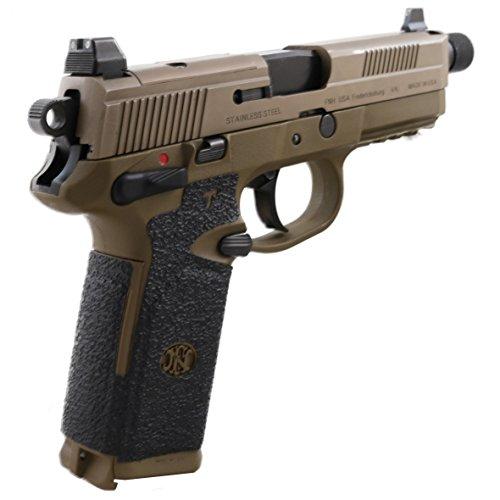 TALON Grips for FN FNX45, FNP45