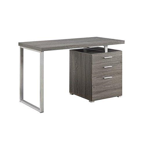Coaster Furniture Set Desk - 1