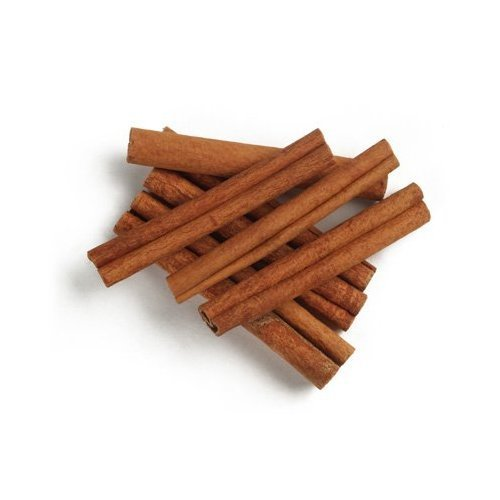 Frontier Bulk Cinnamon Sticks 10 long 1 lb. package 210 by Frontier Natural Products Co-op