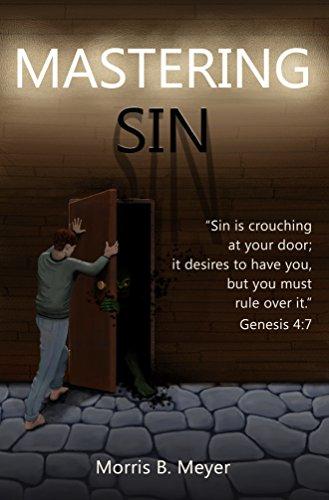 Mastering Sin