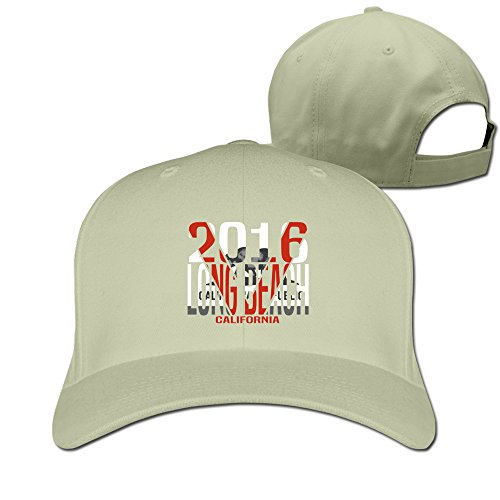 classic-outdoor-long-beach-california-flex-fitted-peak-hat-cap-natural