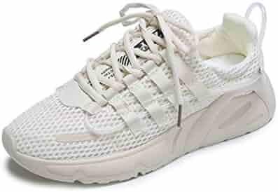 29e2441b3f75d Shopping 8 - Beige - Athletic - Shoes - Women - Clothing, Shoes ...