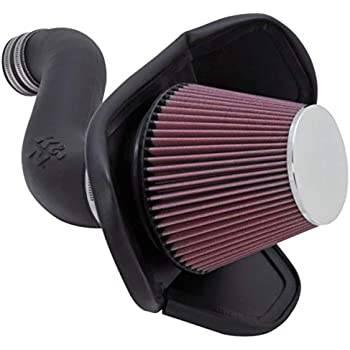 Magnum /& 300C 5.7L /& 6.1L 75-5008 S/&B Cold Air Intake for 2005-2007 Charger