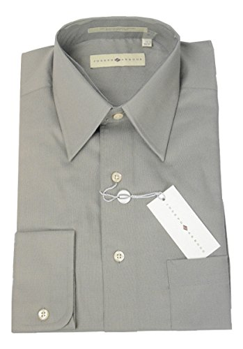 Joseph Abboud Mens Suits - 6