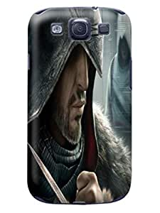 Samsung Galaxy s3 Case Cover, New Style,TPU, Colorful, The Most fashionable Design