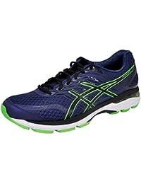 Men's Gt-2000 5 Running Shoe