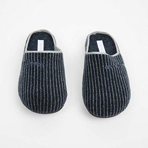 Zapatilla Art Dexter Hombre C/305 Don algodón: Amazon.es: Zapatos y complementos