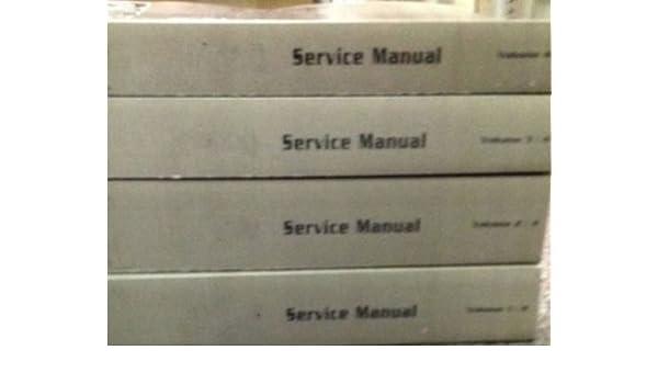 2012 equinox service manual