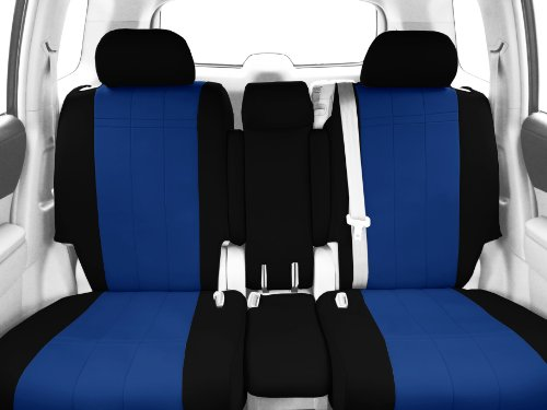 96 dodge ram neoprene seat covers - 5