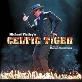 Celtic Tiger [USA] [DVD]