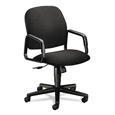 HON Solutions 4000 Series Seating High-Back Swivel/Tilt Chair - Hon 4000 Series Solutions