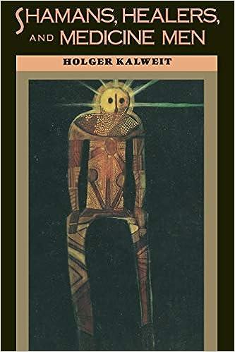 Kalweit pdf holger