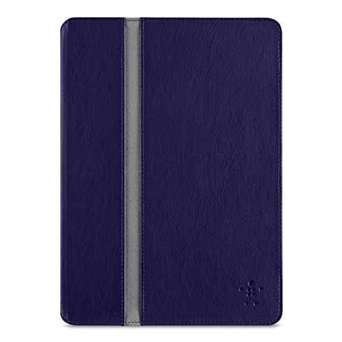 Belkin FormFit Cover Case iPad product image