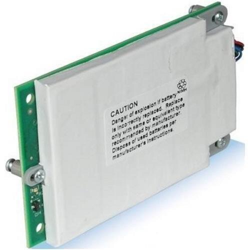 Intel AXXRMFBU4 RAID Maintenance Free Backup Unit with Super Capacitor Brown Box White - White Intel Box