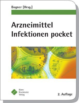 Arzneimittel Infektionen pocket