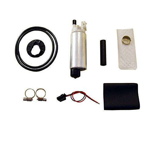fuel pump for 1999 grand am - 6