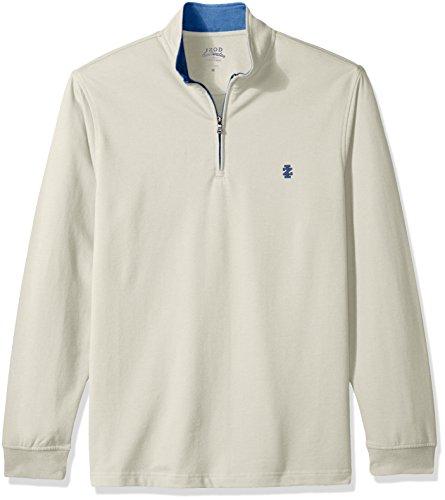 Zip Sweater Vest - 7