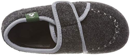 Images of Kamik Kids' Cozylodge Slipper US