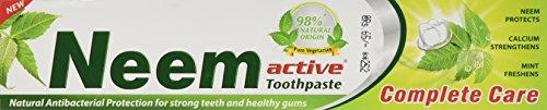 neem-active-toothpaste-200g