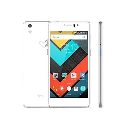 Energy-Phone-Pro-Smartphone-4G-Quad-Core-Snapdragon-616-RAM-de-2-GB-memoria-interna-de-16-GB-cmara-de-13-Mp-Android-51