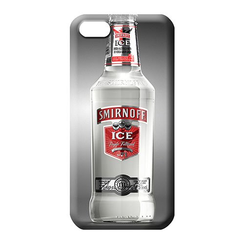 Apple Smirnoff (Mobile Phone Carrying Skins Back Awesome Phone Cases Sanp On smirnoff ice iPhone 7 Plus)