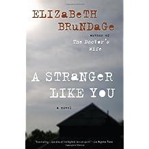 A Stranger Like You: A Novel