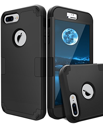 iPhone TOPSKY Shockproof Resistant Protective product image