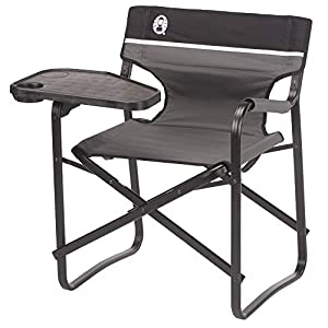 41cUoSKfp9L._SS300_ Folding Beach Chairs For Sale