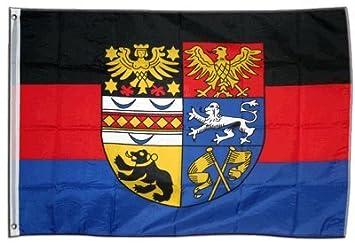 Flagge Fahne Bremen Hissflagge 150 x 250 cm