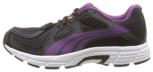Sneaker Pumaw Black Per 01 Axis V3 Interni Donna 7xEwTzqU