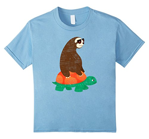 cool designs on shirts - 7
