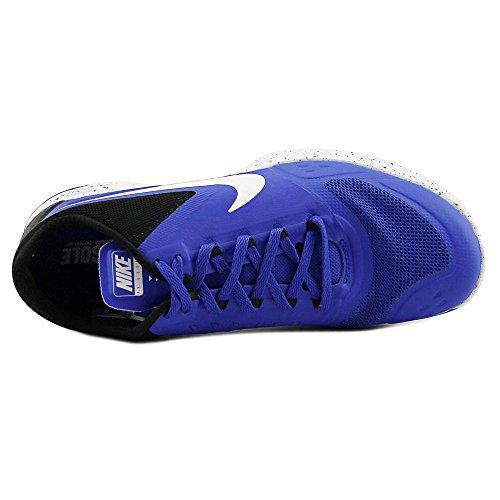 Nike Men's FS Lite Trainer II Training Shoe