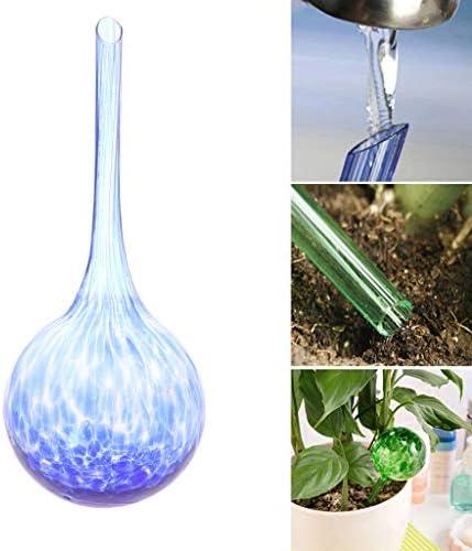 Jiamins Gießkanne, automatisch, für Pflanzen