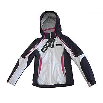giacca colmar bambina sci